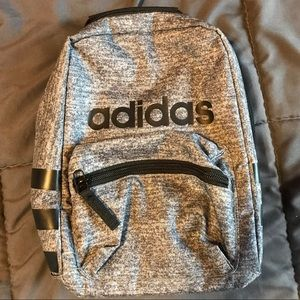 Adidas Lunch Bag Pack Insulated